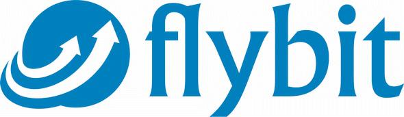 flybitRetro04A5